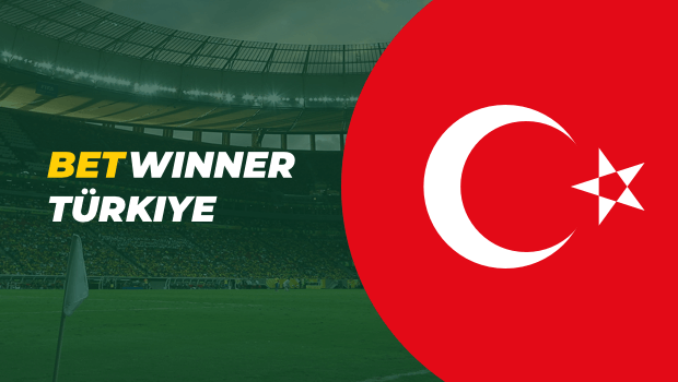 Betwinner turkey